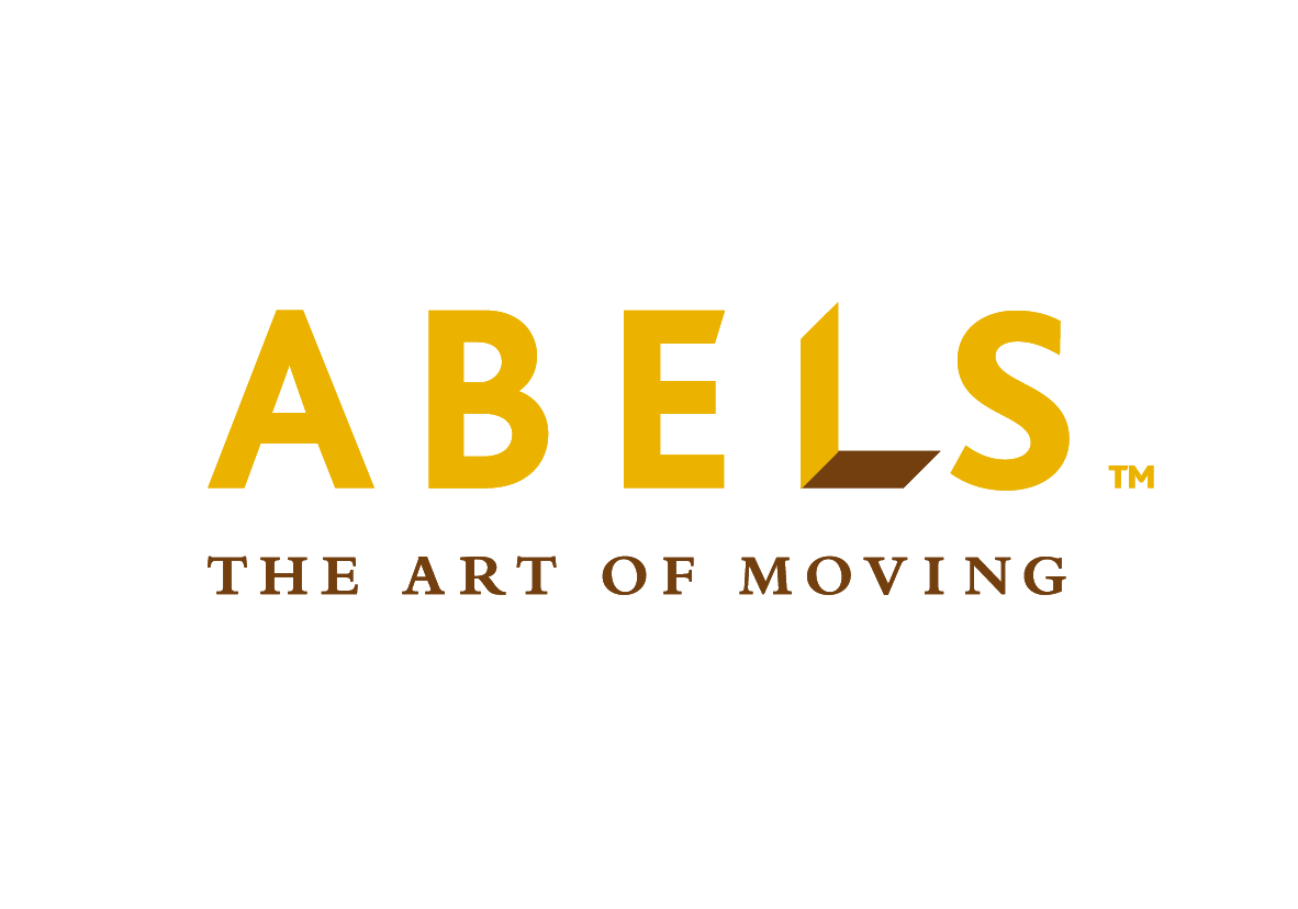 Abels Moving Services