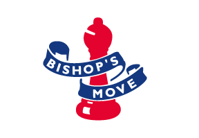 Bishops Move | Part of AGM Group | Stronger Together