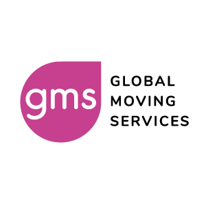 Global Moving Services